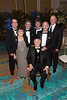 022814_Brooks_Jackson_90th_Bday-962