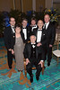 022814_Brooks_Jackson_90th_Bday-961