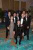 022814_Brooks_Jackson_90th_Bday-965