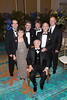 022814_Brooks_Jackson_90th_Bday-960