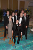 022814_Brooks_Jackson_90th_Bday-966