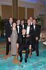 022814_Brooks_Jackson_90th_Bday-963