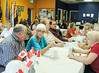 Open House at the Legion