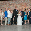 Ashley and Matt-495