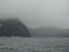 20140622_CM_North_Cape_IMG_7800