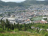 20140626_CM_Bergen_Incline_Railway_and_View_IMG_7188