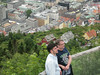 20140626_CM_Bergen_Incline_Railway_and_View_IMG_7161