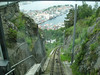 20140626_CM_Bergen_Incline_Railway_and_View_IMG_7159