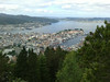 20140626_CM_Bergen_Incline_Railway_and_View_115537