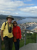 20140626_CM_Bergen_Incline_Railway_and_View_120256