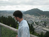 20140626_CM_Bergen_Incline_Railway_and_View_IMG_7168
