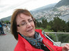 20140626_CM_Bergen_Incline_Railway_and_View_IMG_7166