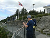 20140626_CM_Bergen_Incline_Railway_and_View_115525