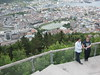 20140626_CM_Bergen_Incline_Railway_and_View_IMG_7162