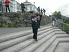 20140626_CM_Bergen_Incline_Railway_and_View_IMG_7167