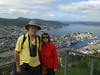 20140626_CM_Bergen_Incline_Railway_and_View_120246