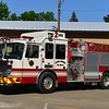 ATHENS TWP, PA 24-ENGINE-2