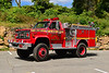 PALMERTON ENGINE 742