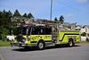 HUMMELSTOWN TRUCK 46 - 2004 EMERGENCY ONE 2000/500/75'