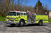 FOLCROFT, PA ENGINE 01-2