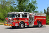 FAIRVIEW TWP, PA ENGINE 68-1