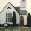 Covenant Church (OPC): I went here during college