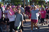 2014 Making Strides Against Breast Cancer in Daytona Beach (139)