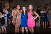 homecoming dance_0174