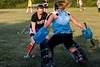 Field Hockey Tryouts_0202