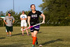 Field Hockey Tryouts_0052