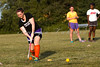 Field Hockey Tryouts_0067
