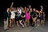 Homecoming Dance_0069