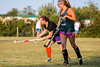Field Hockey Tryouts_0217