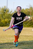 Field Hockey Tryouts_0218