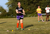 Field Hockey Tryouts_0068
