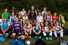 Field Hockey Tryouts_0263