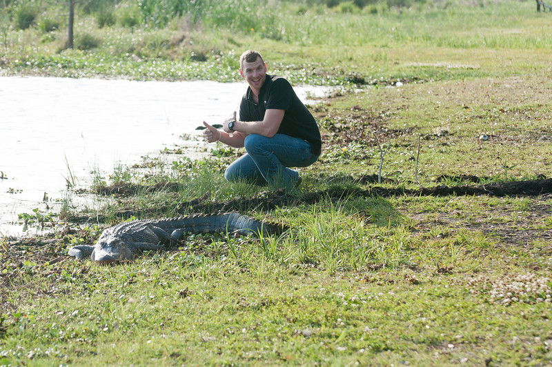 Caleb and alligator01