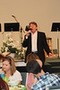 CCC Youth Dinner 077