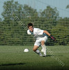 High School Boys Soccer Tryouts<br /> August 7, 2008