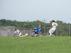 Harrison vs Carroll High School Soccer Photo #8357