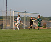 August 20, 2013 Harrison vs Westfield Image ID # 7512