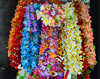 Leis at Mall 0711 858