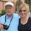 More photography industry : <br /> BILL and JUDY<br /> photography buddies and super-nice people