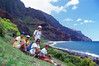 kalalau guys going out