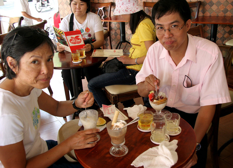 vietnam 05 ice cream