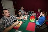 20141213-0106 - Table 3