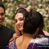 Sehrish-Wedding 2-2012-07-0933