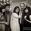 Sehrish-Wedding 2-2012-07-0947