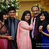 Sehrish-Wedding 2-2012-07-0946