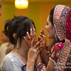 Sehrish-Wedding 2-2012-07-0935